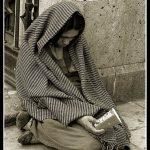 17la_pobreza-coca_cola