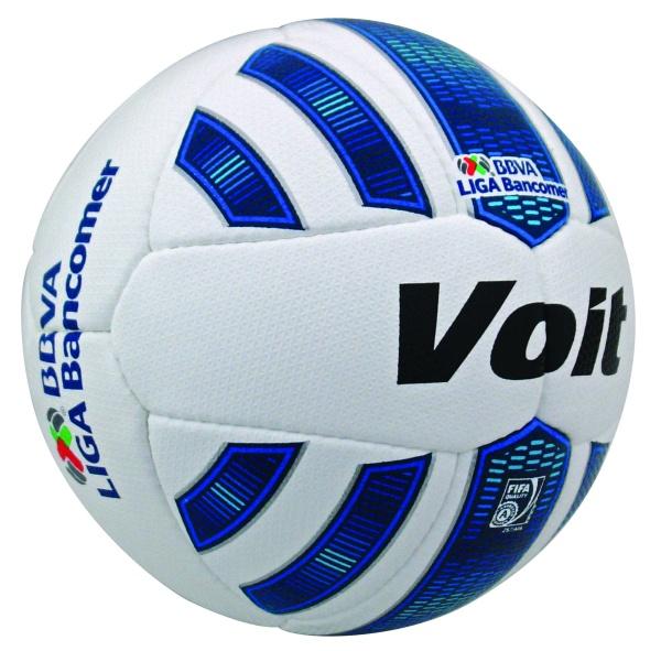Balón VOIT Aspid Apertura 2014