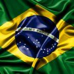 PIB Brasil 2016