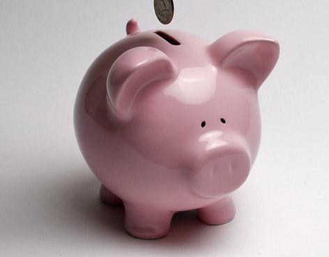 Cajas de ahorro populares ¿cuáles están supervisadas por la CNBV?