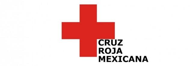 Centros-de-Acopio-para-apoyar-a-las-personas-afectadas-por-las-tormentas