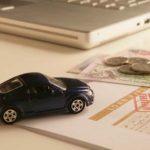 Crédito automotriz se incrementa en agosto