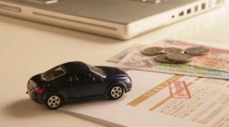 creditos para autos