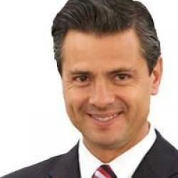 ¿De cuánto es el salario del Presidente de México?