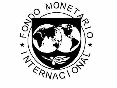 La condicionalidad y el FMI ¿Por qué condiciona el FMI sus préstamos?