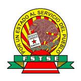 Federación de Sindicatos de Trabajadores al Servicio del Estado (FSTSE)