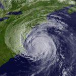 10 Consejos ante Huracanes y Ciclones Tropicales