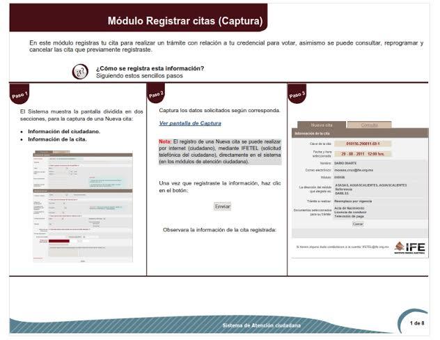 1. Datos identificativos