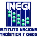 Indicador Global de la Actividad Económica febrero 2015