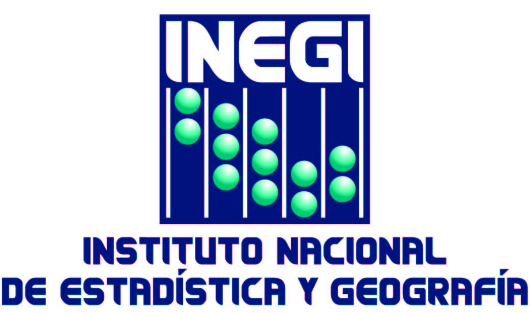INEGI_cuadrado
