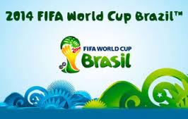 ¿Cuánto costó el Mundial Brasil 2014?