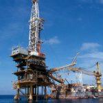 Crece la producción de crudo de Pemex en mayo