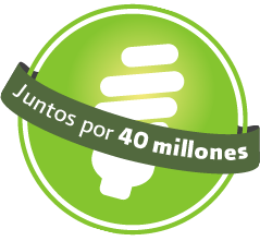 Programa Luz Sustentable