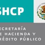 Mexico PIB 2014