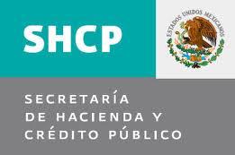 Secretaría de Hacienda y Crédito Público (SHCP)