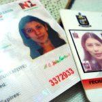 Tramites de Licencia