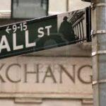 Acciones mexicanas en Wall Street