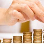 5 ideas para tener ingresos extras en tu tiempo libre