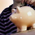 Ahorros ¿Que alternativas existen?