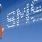 Bancos: alertas de seguridad