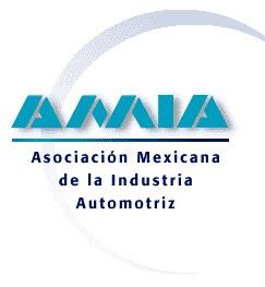 Récord de producción de autos en octubre 2017
