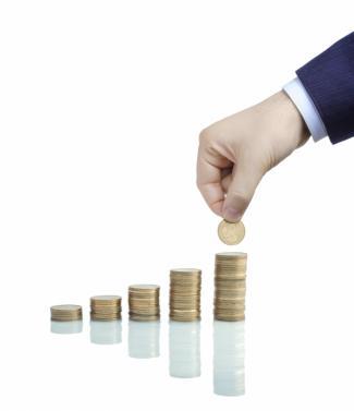 Salario mínimo 2018 llega a los $88.36 pesos diarios