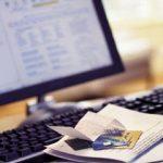 Ventajas de la banca por Internet