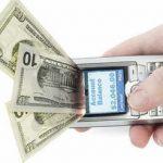Banca móvil ¿qué banco me conviene?