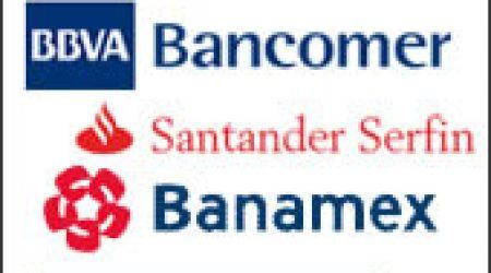 salario banqueros