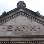 Bancos extranjeros en México