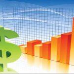 Contratar créditos baratos sin ir al banco