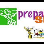 Becas Prepa Si 2014-2015