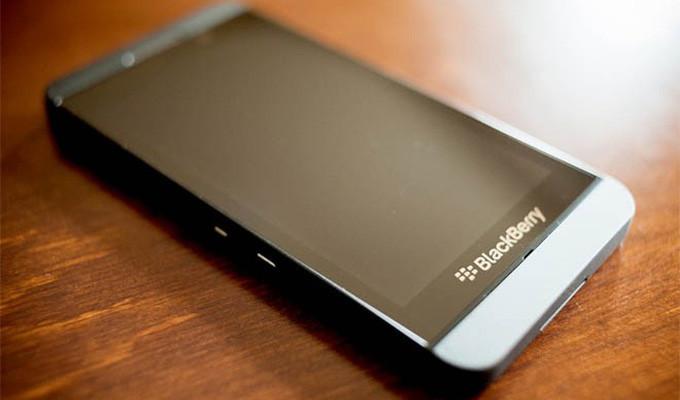 iphone q5 price in india