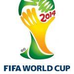 Vete al mundial de Brasil 2014