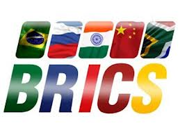BRICS (países BRICS)