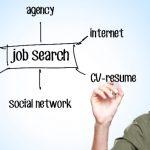 buscar empleo en linea