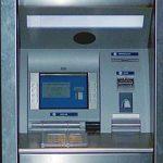 Comisiones de cajeros automáticos