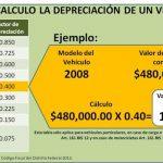 calculo-tenencia-2013