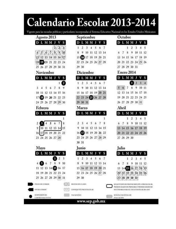 calendario-escolar-2013-2014.jpg