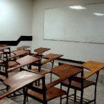 calendario escolas 2012-2013