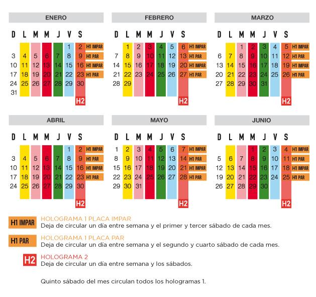 calendario-hoy-nocircula_