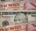 centro cambiario