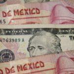 Compra y venta de divisas ¿casa de cambio o centro cambiario?