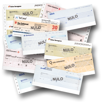 cheques-nulos
