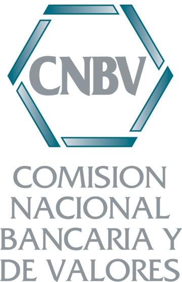 Simulador de Fondos de Inversión de CNBV