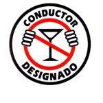 conductor_designado