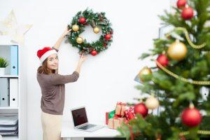 consejos-productividad-en-epoca-navidena