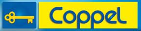 Coppel Mexico