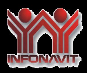 Programa de Facilidades para la Regularización de Adeudos de Infonavit
