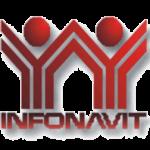 Indice de Morisidad Infonavit
